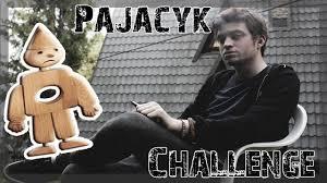Challenge Kaiko Pajacyk Challenge Kaiko Sheo Skach