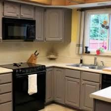how much are kitchen cabinets cabinet sophisticated cabinet refacing cost your residence design