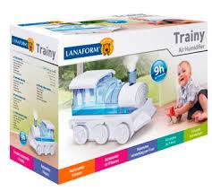 humidifier chambre humidificateur d air pour la chambre de bébé