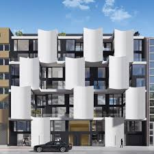 Haus Berlin Pandion The Haus In Berlin Ausgezeichnetes Wohnprojekt Ivv