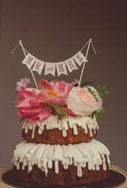 best 25 pie wedding cake ideas on pinterest wedding pies pie