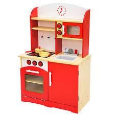 kit de cuisine pour enfant cuisine en bois pour des enfants jeu du rôle d imitation chef set