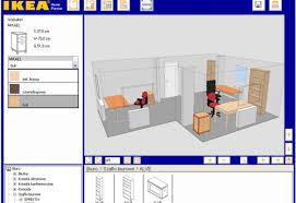 Best Free Online Floor Plan Software Online Furniture Design Software Best Free Floor Plan Software