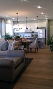 Model Home Living Room by 16 Best Flex Room U0026 Front Foyer Images On Pinterest Homes