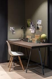 am駭ager bureau de travail 5 conseils pour aménager espace de travail à domicile santana