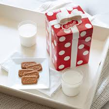 Cookie Gifts Biscoff Gifts Lotus Bakeries Cookie Gifts Shop Biscoff