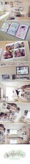 best 25 studio setup ideas on pinterest photography studio