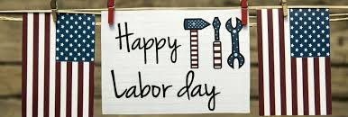 things to do for labor day 2016 wichita falls texoma