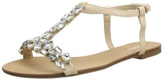 dune navy blue court shoes dune nakeeta women u0027s heels sandals