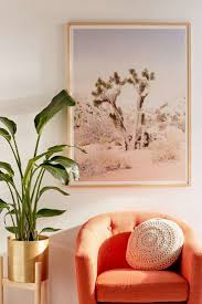 Home Interiors And Gifts Framed Art 270 Best The Art Of Display Images On Pinterest Home Live And