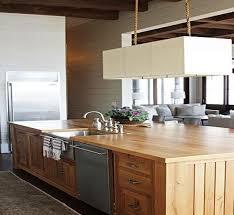 Wood Kitchen Countertops Ikea Wood Kitchen Countertops Countertops Ikea Interesting Design