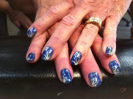 l a nails fort collins best nail salon fort collins colorado