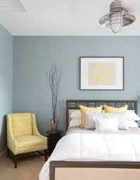 Transform Bedroom Transform Bedroom Color Ideas Lovely Home Decorating Ideas Home