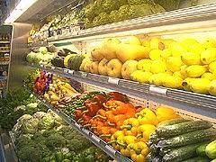 Gourmet Basket Antigua Supermarkets Provisions Gourmet Basket