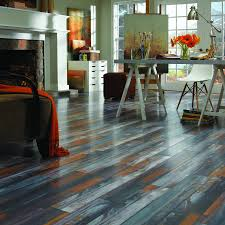 Laminate Flooring At Lowes Shop Pergo Max Smooth Purpleheart Wood Planks Sample Inspiration