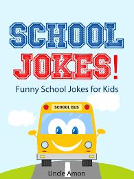 buy 398 jokes for kids joke books for kids in cheap price on m