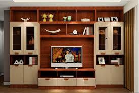 Pulaski Curio Cabinet Used Kitchen Room Wonderful End Table Curio Cabinet Low Profile Curio