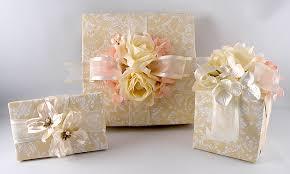 vintage gift wrap vintage wedding gift wrap tepper