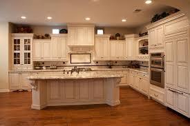 kitchen luxury kitchen cabinets home interior design