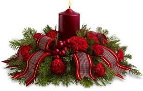 christmas flowers christmas flower decorations happy holidays