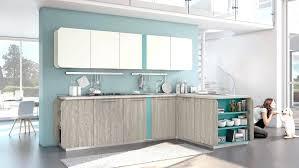 kitchen bookshelf ideas kitchen bookshelf cabinet shelves amazing kitchen bookshelf modern