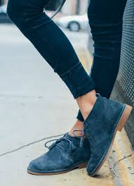 Comfort Shoe Stores Nyc Best 25 Comfortable Shoes Ideas On Pinterest Clean Shoes