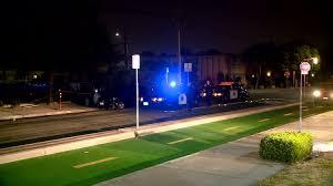 gunman sought in deadly east san jose shooting cbs san francisco