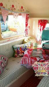 25 best holivans images on pinterest fisher vintage caravans