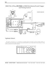 proform distributor wiring diagram proform wiring diagrams