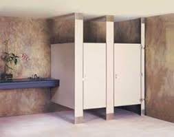 Stainless Steel Bathroom Partitions toilet partitions restroom partitions bathroom partitions floor