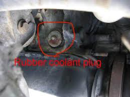 2003 dodge durango radiator radiator flush dodge durango perplexcitysentinel com
