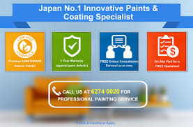 our services u2013 skk professional painting services for interior