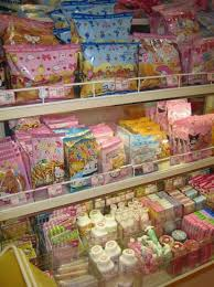 where can you buy japanese candy 25 best candy stores ideas on sweet candy store mint