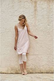pip studio the official website nightdresses