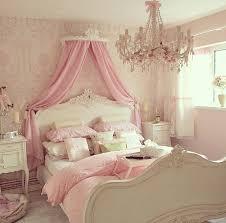 Pink Bedroom Designs For Adults Princess Bedroom Ideas Viewzzee Info Viewzzee Info