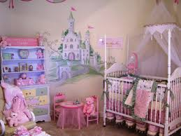 princess baby room ideas princess room ideas for your daughter