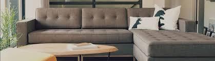 classic sofa furniture u0026 accessories reviews past projects