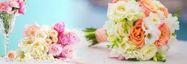 same day flower delivery best online florists in bangalore same day flower delivery