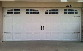 carriage garage door hardware awesome as garage door repair with