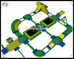 water park equipment for sale water park equipment for sale
