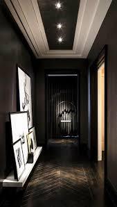 167 best beautiful foyers and hallways images on pinterest