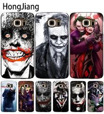 Cell Phone Halloween Costume Cheap Cover Samsung S6 Joker Aliexpress Alibaba