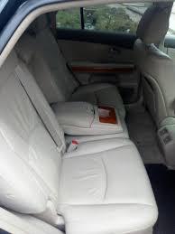 lexus rx 350 tokunbo price in nigeria 2007 tokunbo lexus rx350 for sale 4 3m autos nigeria