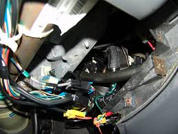 nissan frontier fuse box sparky u0027s answers 2000 oldsmobile intrigue driver u0027s vent blows