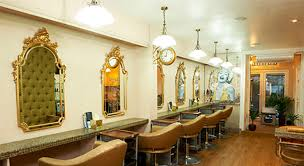 hair extension salon luxury hair extension salon in london tatiana karelina