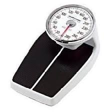 Top Rated Bathroom Scales by Best Bathroom Scales 2010 Apartment Therapy