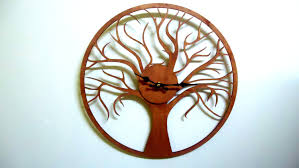 wooden wall clocks for sale wall clock 15 7diameter