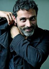 men are now objectified more rufus sewell he s only improved from cold comfort farm men