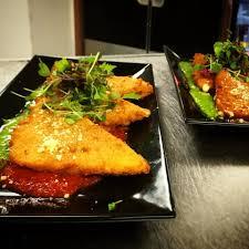 adria restaurant u0026 banquet facility