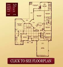 Floor Plan For A House Floor Plans For Every Need U2014 Ernie White Construction